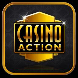 Casino online free 1250