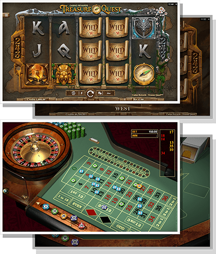 Online casino cc casino boats in miami