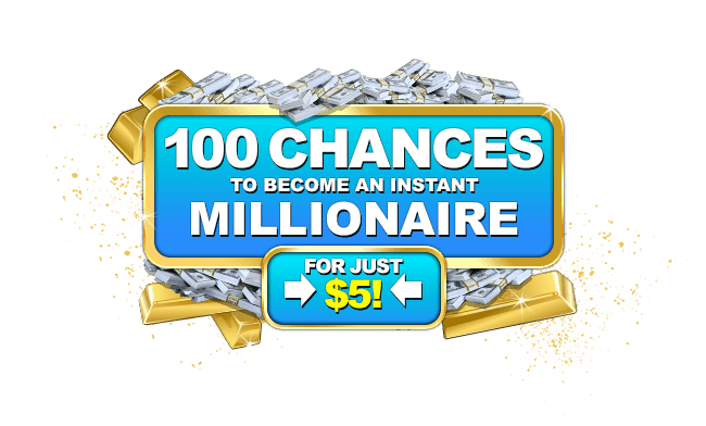 captain cooks casino 100 free chances to win