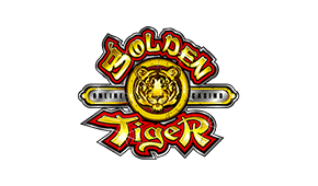 golden tiger casino test