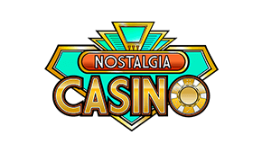 Online Slots - Use Your Chance for Getting Prosperity - Nostalgia Casino