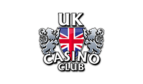 uk casino club eu