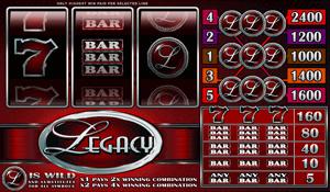 gratis roulette guthaben