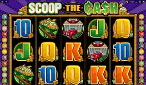 casino free online movie 1000 spiele gratis