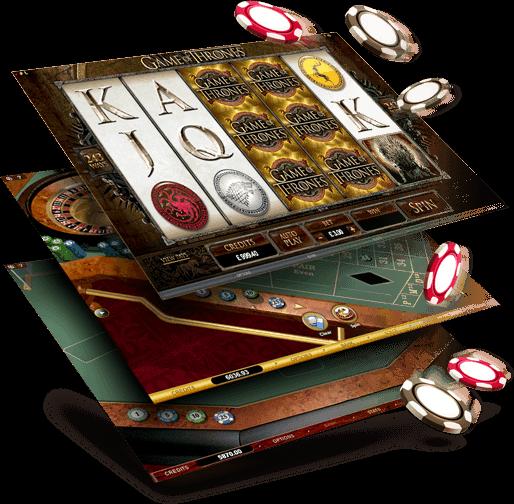 Online Casino Uk Casino Club Play Now $700