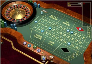Game assists casinos casino free slot vegas