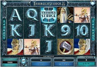 Glory of rome casino struck address hollywood casino aurora il