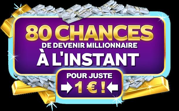 Telecharger Zodiac Casino