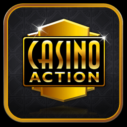 Casino action casino jersey new party