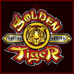 Casino flash golden online tiger pala casino events center