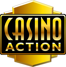 Play at Chumba Casino.Fun & Free Social Casino Gaming with free Sweeps Coins which can be legally redeemed in most US states.Real Fun.Real Prizes.