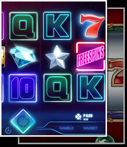 Casino classic играть онлайн casino gambling online in nj
