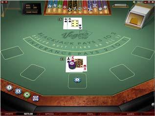 888 roulette online