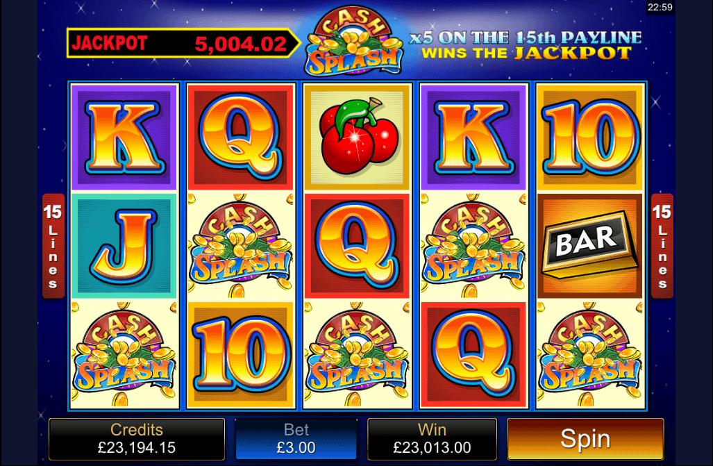 grand mondial casino winners 2019
