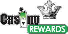 Casino Rewards Program Logo