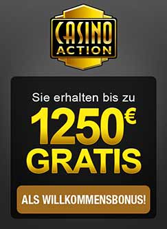 duelz casino einzahlung
