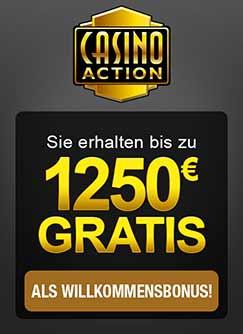 neue casino online 2020
