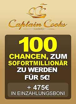 casino rewards einloggen