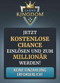 Online Casino Mit Einem 500€ Gratis Anmeldebonus Casino Classic