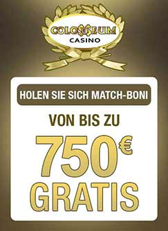Casino Rewards Einloggen