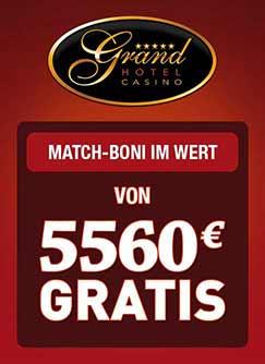 casino rewards eingezahlt 15 euro
