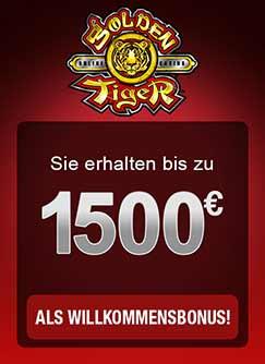 neues online echtgeld casino 3 fache von einz