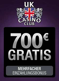 casino rewards vip punkte einlösen