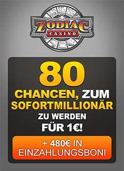 bestes online casino stiftung warentest
