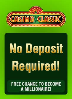 slots free with bonus
