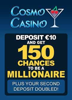 casino royale online slots