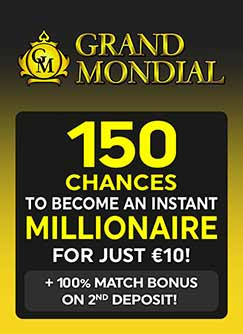 free online casino slot spins