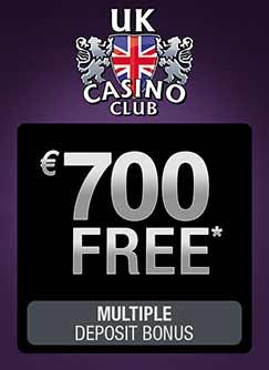 Uk casino club online casino 777 казино бонус за регистрацию деньги на счет
