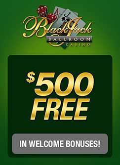 Www Casino Rewards Com Vip Card