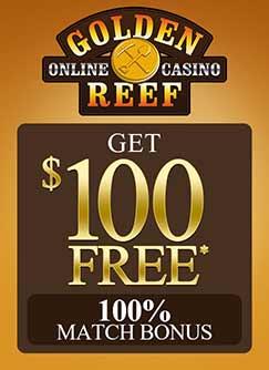 Casinorewards.Com/Club