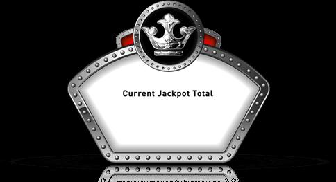 how do casino rewards work