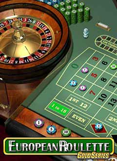 casino rewards millionaires club online slots