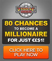И captain cooks casino hot shot slot machine free play