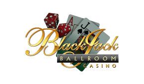 Blackjack ballroom casino 500 how to win slot machines in pokemon red