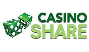 free online casino games in south africa