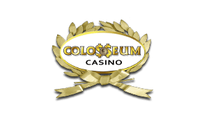 Colosseum casino punto banco vs baccarat