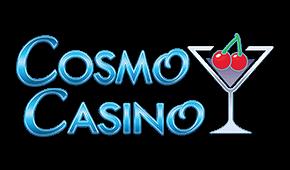 Cosmo Casino Seriös