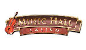 Music from casino lucky 88 slot machine download