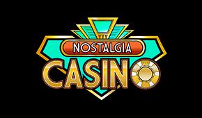 Nostalgia casino casino la barriere bordeaux