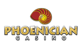 Pheonician casino casino maps atlantic city