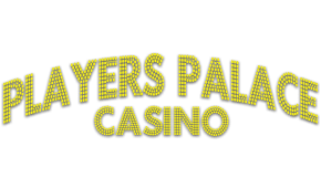 all slots casino contact number