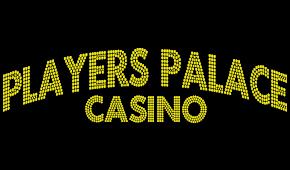 Player palace casino gambling cheat for gta san andreas