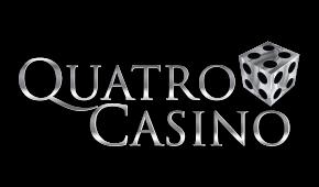 Casino syracuse ny