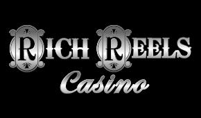 de casino juegos gratis