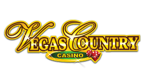 Vegas country casino kickapoo casino jobs