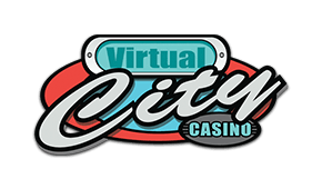 Virtual casino city casino avond